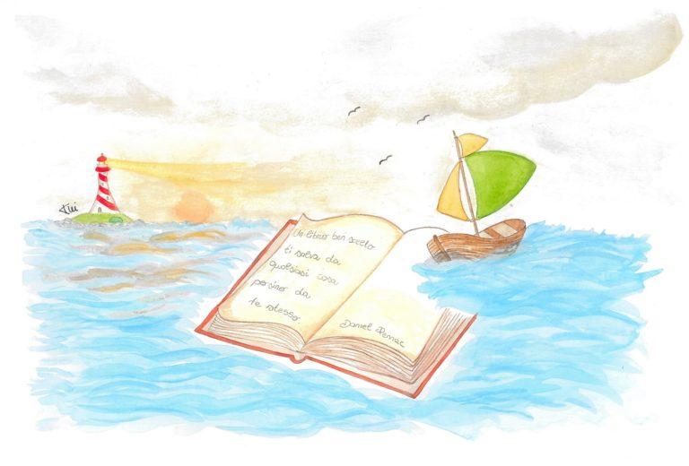 """Bookcoaching: """"Di cosa parliamo quando parliamo d'amore"""" di Raymond Carver"""
